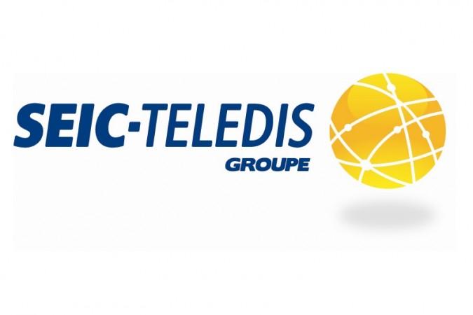 SEIC-Télédis