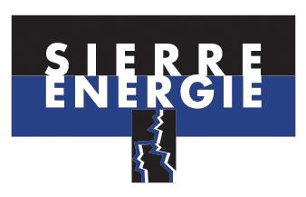 Sierre Energie